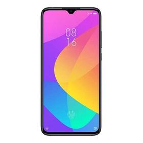Xiaomi Mi 9 Lite Dual Sim 128 Gb Gris Ónix 6 Gb Ram