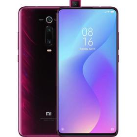 Xiaomi Mi 9t Pro 128gb 12 Cuotas Nuevos Sellados - Gsmpro