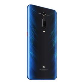 Xiaomi Mi 9t Pro 128gb 6 Cuotas Nuevos Sellados - Gsmpro