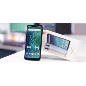 Xiaomi Mi A2 Lite - 4gb Ram/64gb Rom
