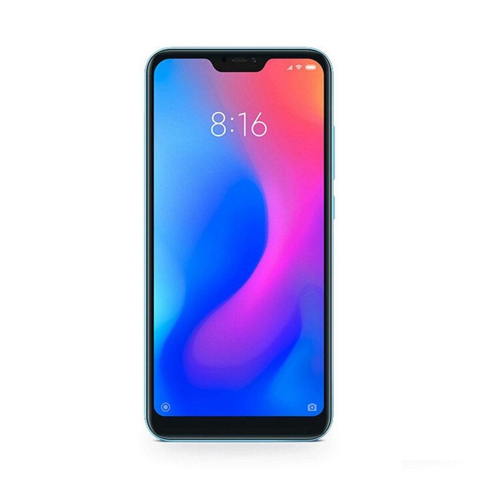 3cd4bd042a2 Xiaomi Mi A2 Lite 64gb 4gb Nuevos Caja Garantia - $ 12.089,00 en ...