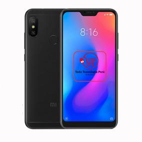 b5a9e47620b Xiaomi Mi A2 Lite - Celulares Xiaomi en Mercado Libre Perú