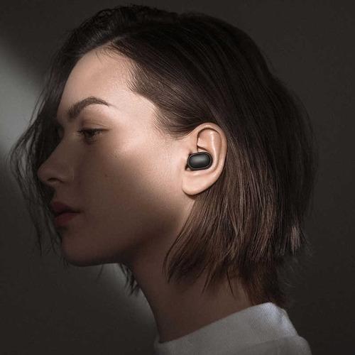 xiaomi mi airdots true wireless audifonos bluetooth global
