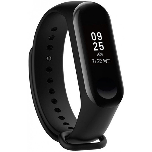 xiaomi mi band 3 original version internacional