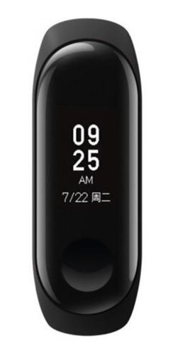 xiaomi mi band 3 smart watch reloj inteligente sumergible