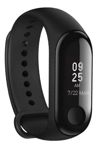 xiaomi mi band 3 smart watch reloj inteligente version global