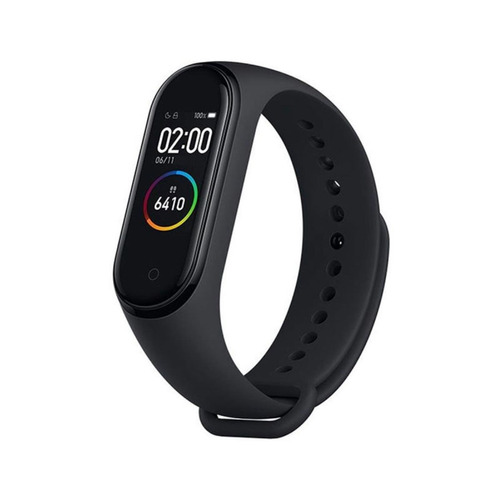 xiaomi mi band 4 cardio version global smart watch sellados