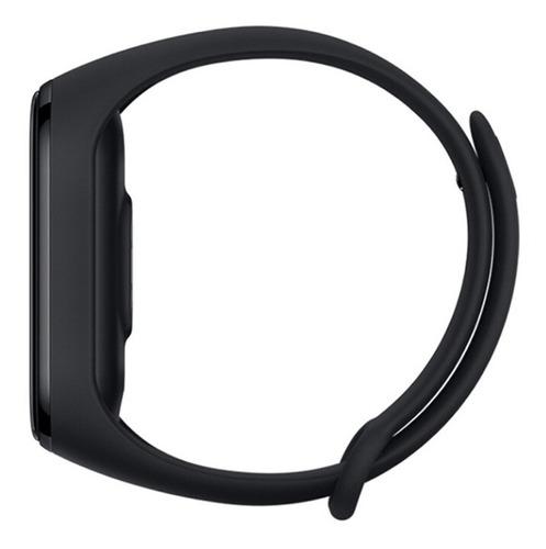 xiaomi mi band 4 pulsera inteligente-versión global