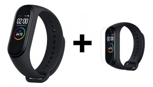 xiaomi mi band 4 smart watch reloj inteligente version global + film