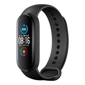 Xiaomi Mi Band 5 Reloj Cardiaco Inteligente Fitness - Otec