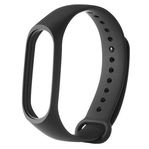xiaomi mi banda 3 inteligente pulsera corazón tarifa monitor