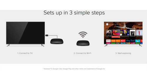 xiaomi mi box s smart tv box original (85)