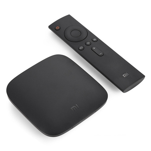 xiaomi mi box tv global 4k mibox ultra hd android 012
