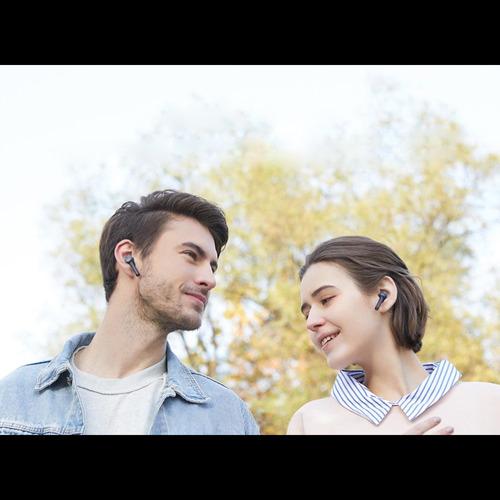 xiaomi mi bt auriculares air true wireless auriculares