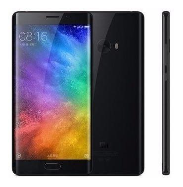 xiaomi mi note 2 128 gb 4g version global wom - prophone