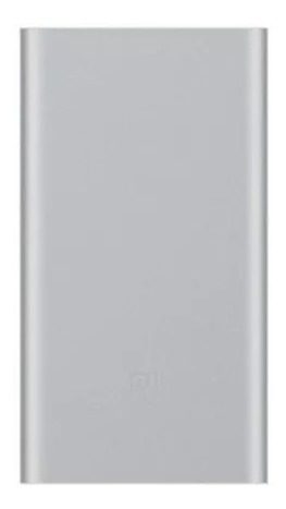 xiaomi mi power bank 3 pro 20000mah quick charge 3.0 45w