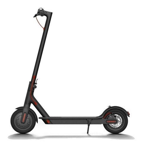 xiaomi mi scooter  m365 eléctrico plegable