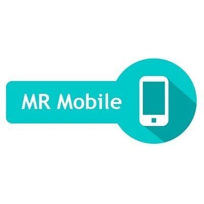 Xiaomi Mi Tv Box Android 4k Google Play Pronta Entrega