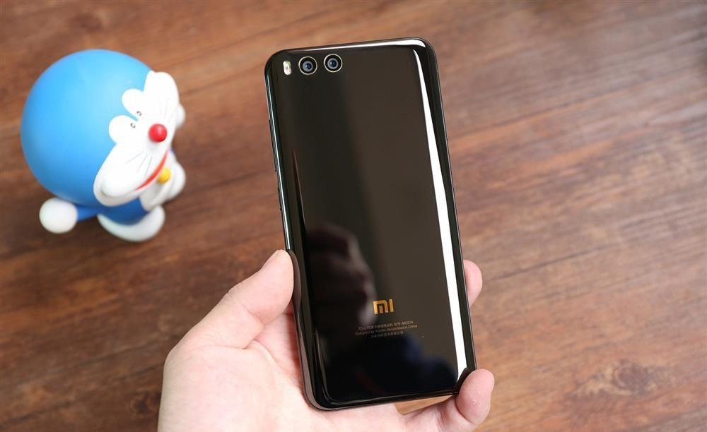Xiaomi mi6 ceramic black ouro 18k 6 gb ram 128gb r 239900 em carregando zoom stopboris Image collections