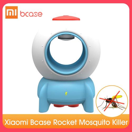 xiaomi mijia bcase mosquito assassino usb elétrico