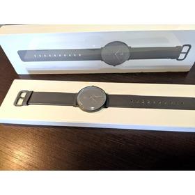 Xiaomi Mijia Smartwatch - Cor Cinza