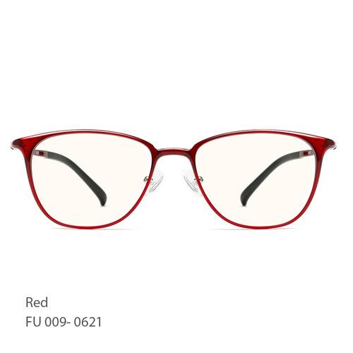 xiaomi mijia ts anti - óculos azul goggles anti azul raio