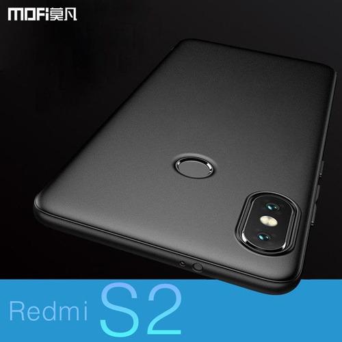 xiaomi note 7 64 gb 128gb/redmi 7 64 gb 179,99/ mi 9t 128gb