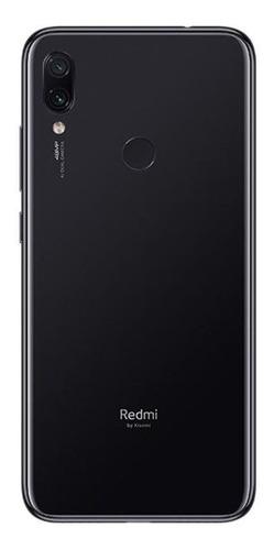 xiaomi note 7 64gb/mi 8 64gb 400/mi 9 64gb550/mi 9 se 390