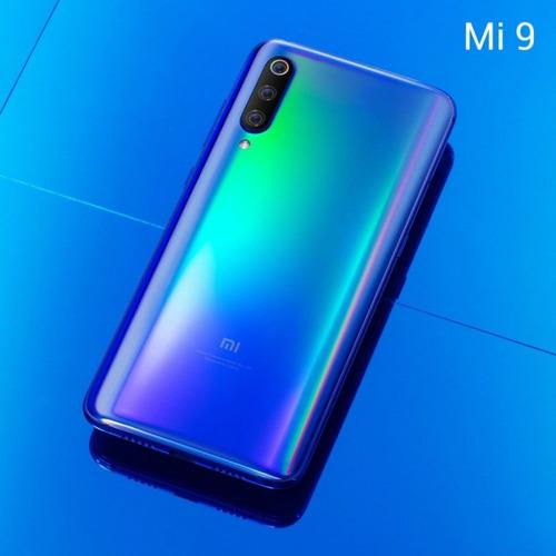 xiaomi note 7 64gb/mi 9 128 gb $498/se 375/ redmi 7 64gb 179