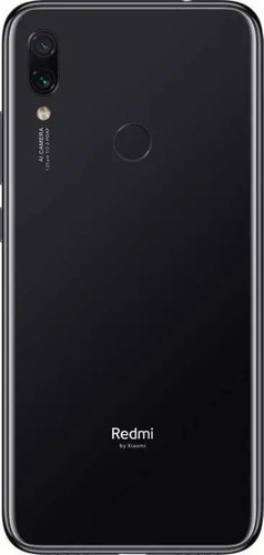 xiaomi note 7 global 4 gb/ 64 gb snapdragon 660 6.3'' ips