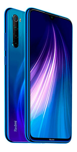 xiaomi note 8 64gb /note 8 pro 64gb 270 note 8 pro 128gb 310