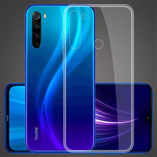 xiaomi note 8 normal 64gb 4gb /note 8 normal 128/ note 8 pro
