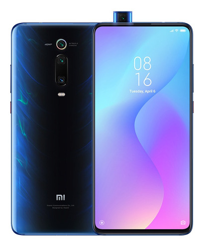xiaomi  note 8 pro 128 gb /  note 8 normal 205 note 9s 300
