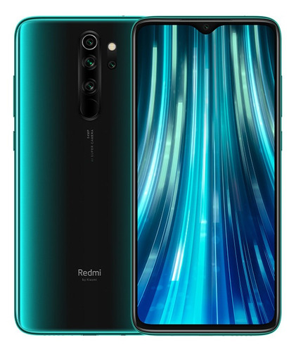 xiaomi note 8 pro 128gb / note 8 $215 / note 10 $550