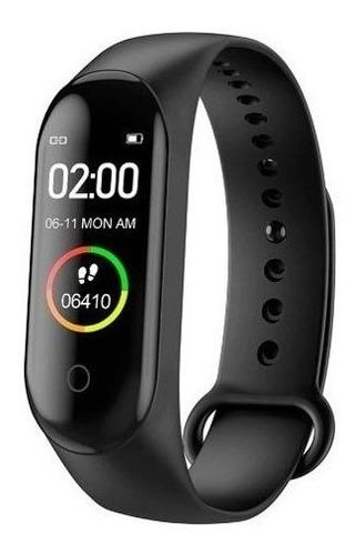 xiaomi note 9s 128gb / note 9 pro 128 310**gratis smartwatch
