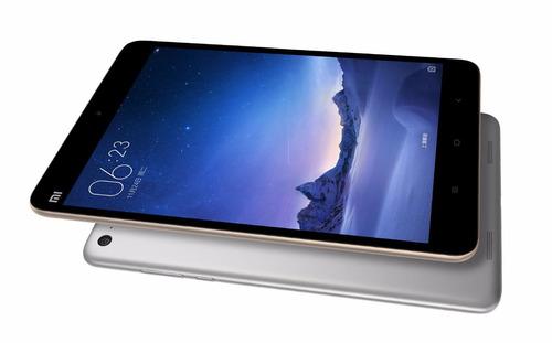 xiaomi pad 2 64 gb wifi nuevas originales - prophone