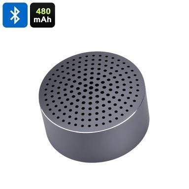 xiaomi parlante miniround portatil sellado con garantia