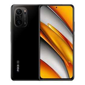 Xiaomi Poco F3 5g 256gb+8g Snapdragon 870 Octa Core 120hz