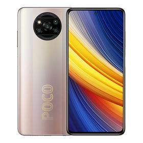 Xiaomi Poco X3 Pro 128gb+6g Snapdragon 860 120hz 5160mah Nfc