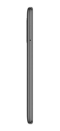 xiaomi pocophone f1 128gb 8gb ram + sellado+garantia+tiendas