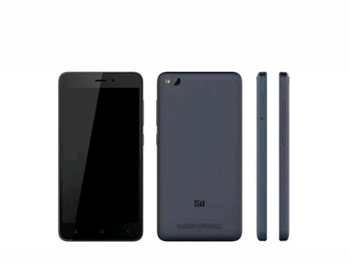 xiaomi redmi 4a 16 gb doble chip