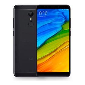 Xiaomi Redmi 5 * Nuevos * Libres * Gtía * Tope Hogar