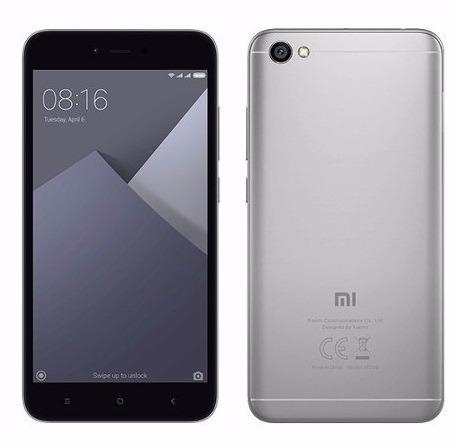 Xiaomi redmi 5a 4g android 16gb 13mpnota fiscalbrinde r 57256 xiaomi redmi 5a 4g android 16gb 13mpnota fiscalbrinde stopboris Gallery