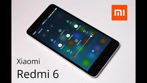 xiaomi redmi 6 64gb/ redmi 7 64gb $184.99 /note 7 $265