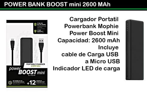 xiaomi redmi 6a - 2gb/16gb - nuevo+powerbank !!!