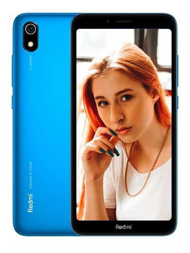 xiaomi redmi 7a 16gb$120, 7a 32gb $130, redmi 7 32gb $170