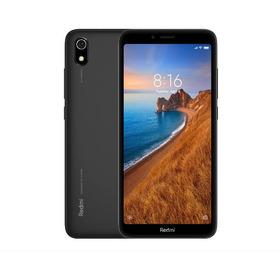 Xiaomi Redmi 7a Bateria 4000 Mah 5.45  32gb/2gb 13mp/5mp 9.0
