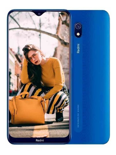 xiaomi redmi 8a 32gb $135, redmi 8 64gb $180, note 8 $220