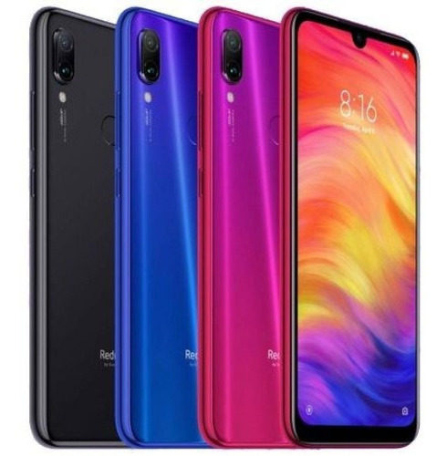 xiaomi redmi 8a 32gb - redmi 8 32gb $165 - redmi 8 64gb $180