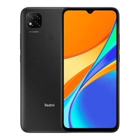 Xiaomi Redmi 9c 165 Redmi 9 180 Note 8 220 Note 9 235